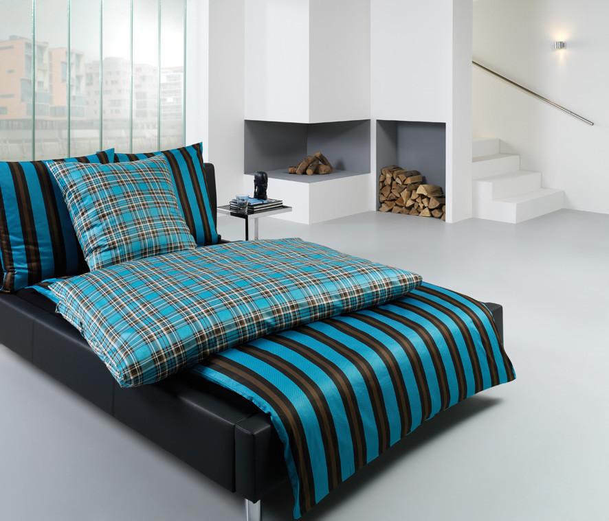 neue bettw sche sommer 2013 betten stumpf kg. Black Bedroom Furniture Sets. Home Design Ideas