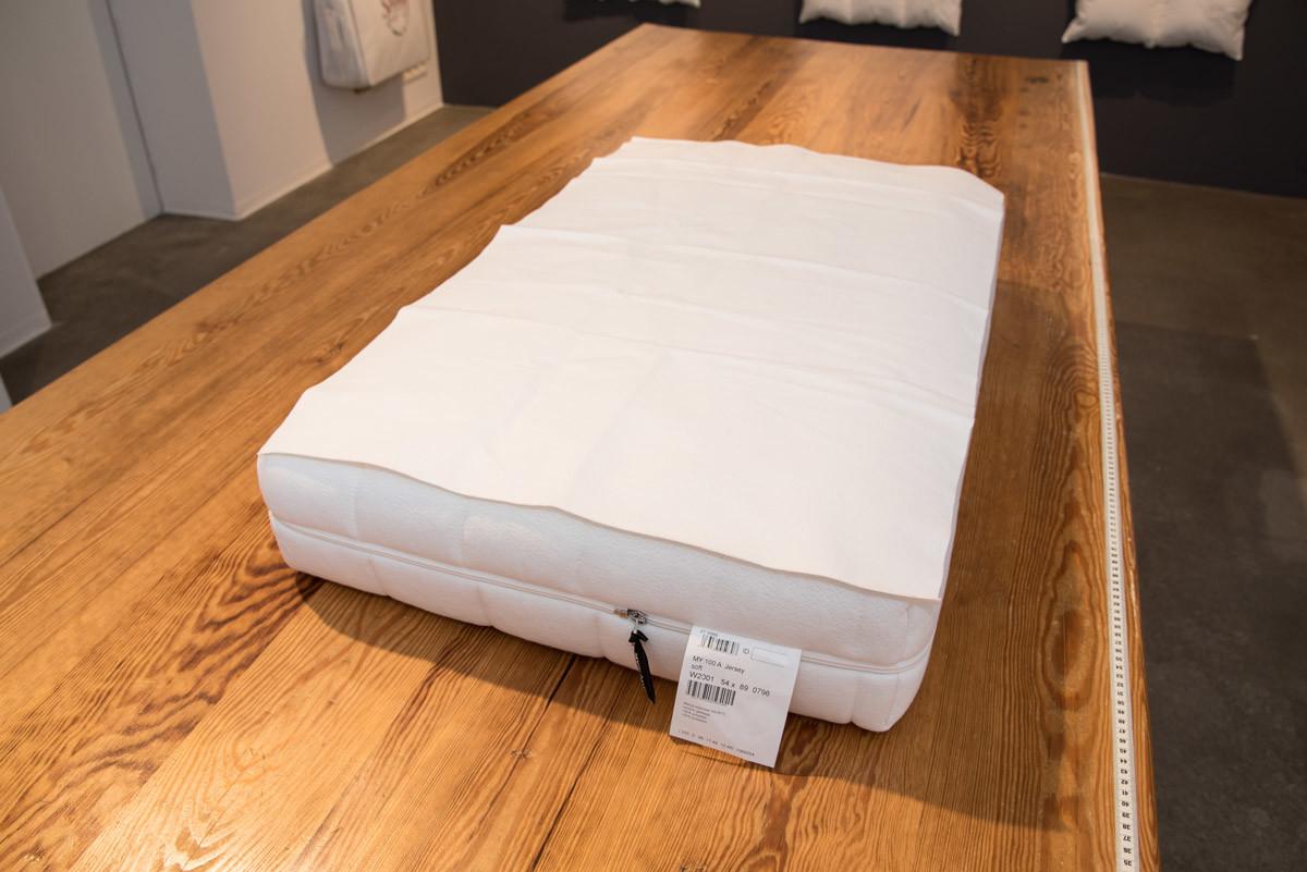 matratzen archive betten stumpf kg. Black Bedroom Furniture Sets. Home Design Ideas