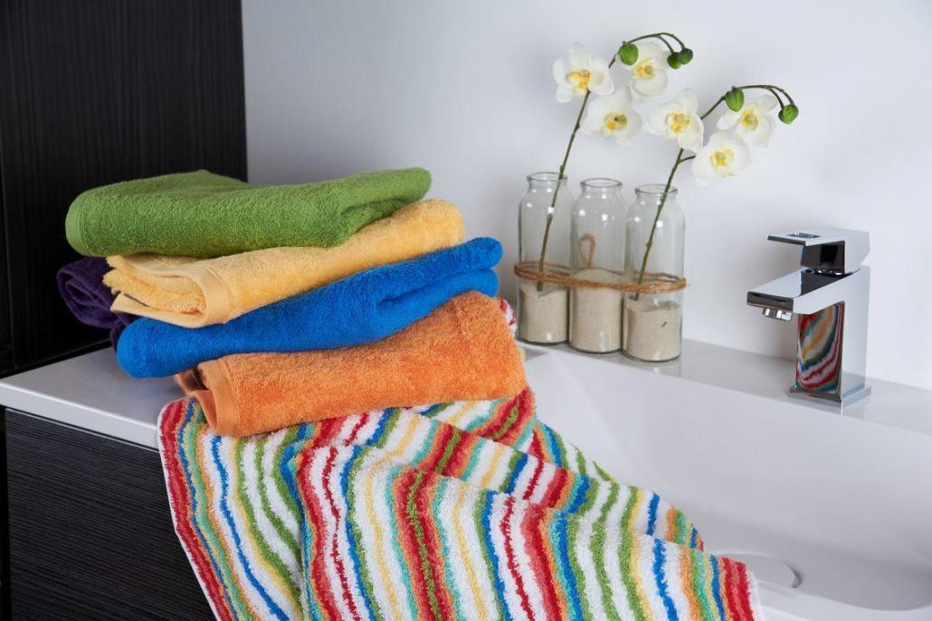 Bad und Küche - Betten-Stumpf KG