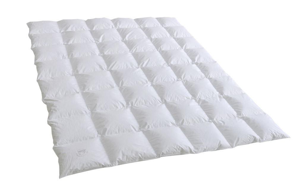 Daunendecken Betten Stumpf Kg