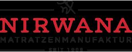 Nirwana Logo